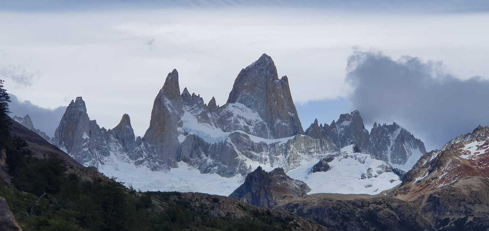 2020_Pre_Spedizioni_Bolivia_Patagonia-31
