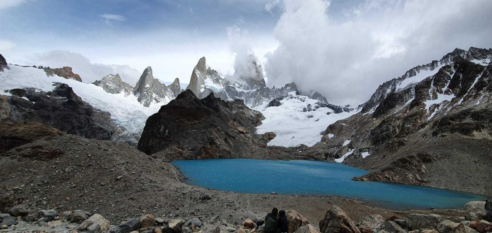 2020_Pre_Spedizioni_Bolivia_Patagonia-32