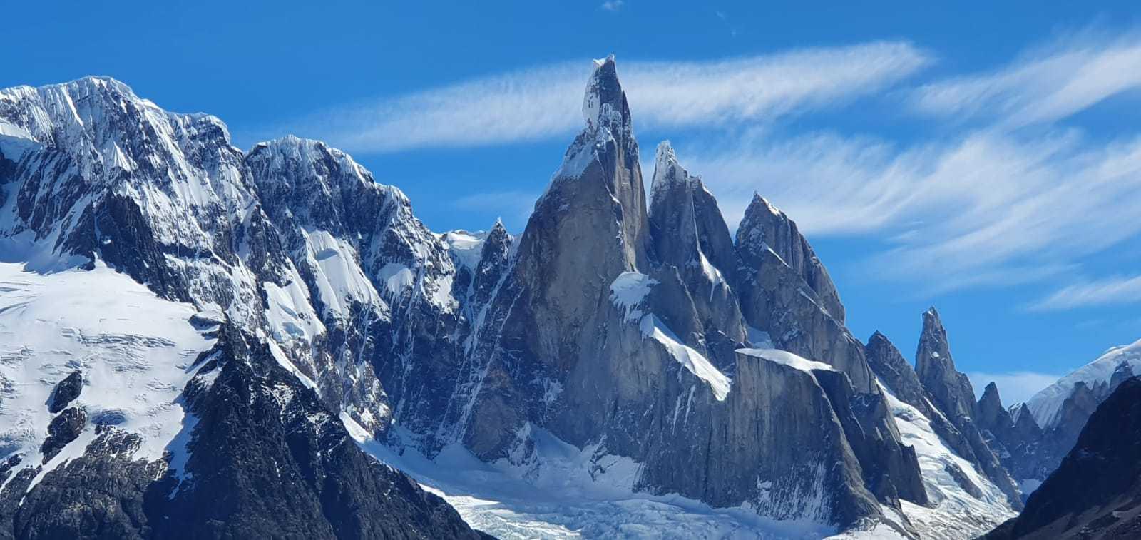 2020_Pre_Spedizioni_Bolivia_Patagonia-33