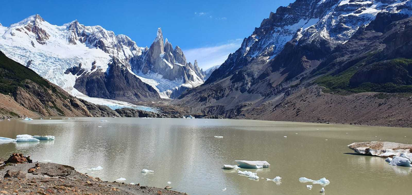 2020_Pre_Spedizioni_Bolivia_Patagonia-34