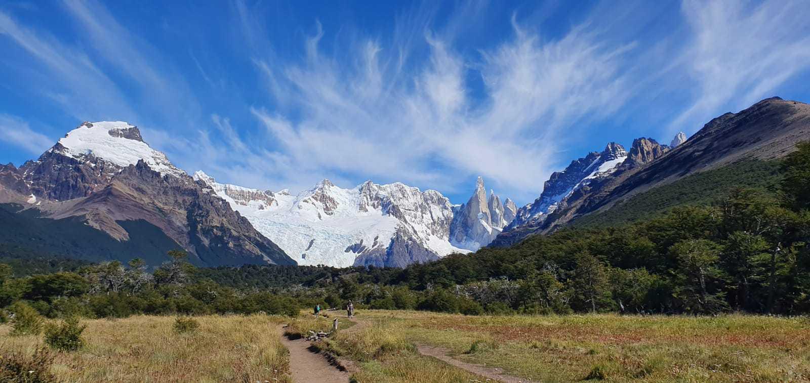 2020_Pre_Spedizioni_Bolivia_Patagonia-35
