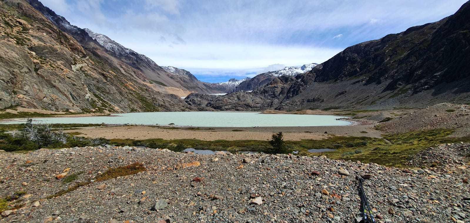 2020_Pre_Spedizioni_Bolivia_Patagonia-36