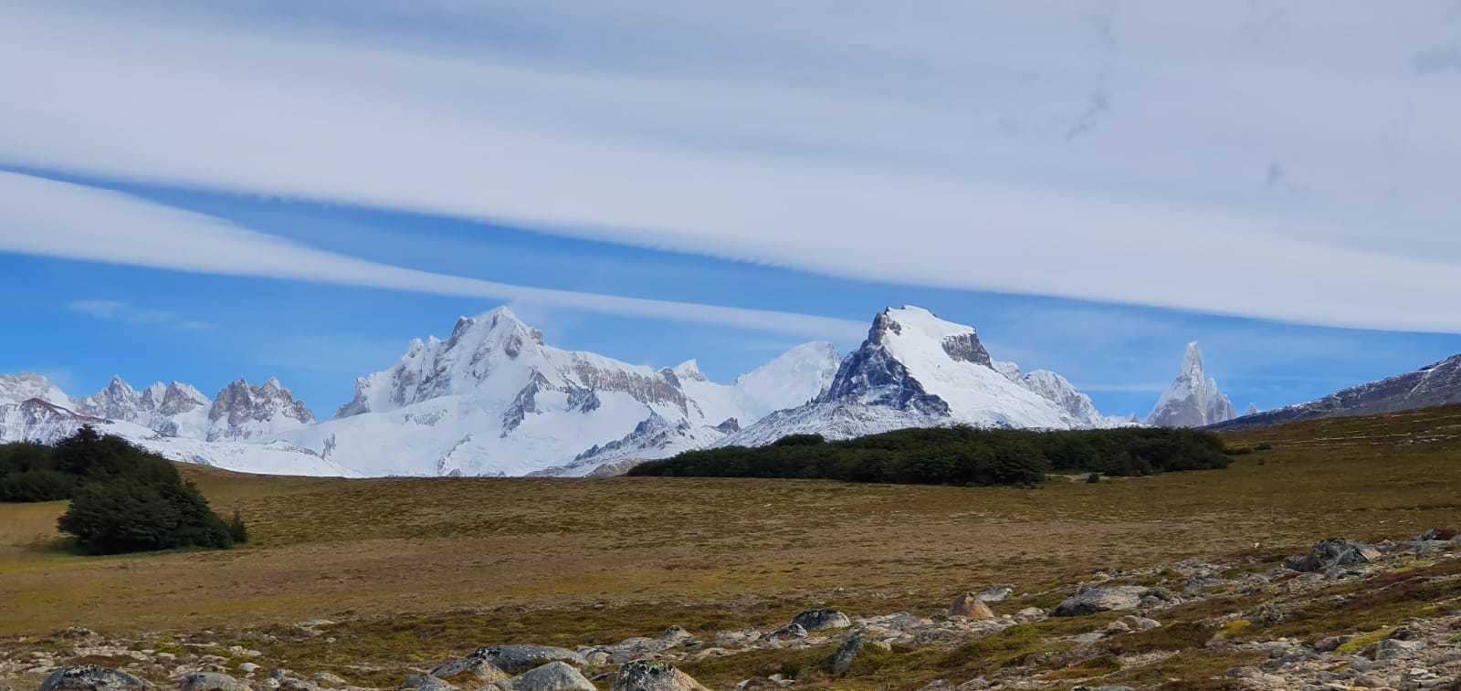 2020_Pre_Spedizioni_Bolivia_Patagonia-37
