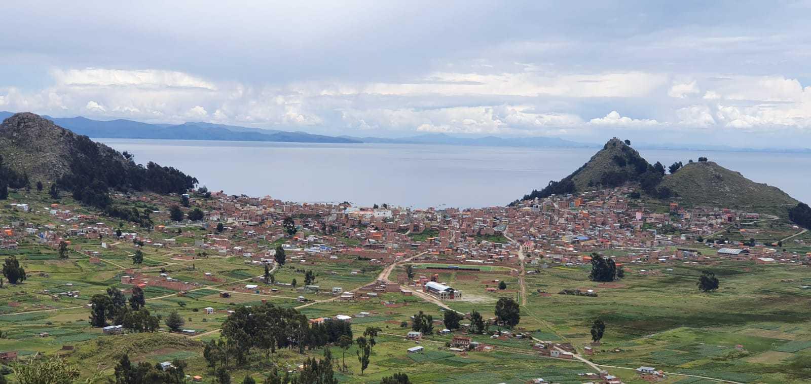 2020_Pre_Spedizioni_Bolivia_Patagonia-4