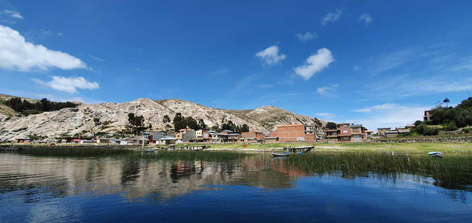 2020_Pre_Spedizioni_Bolivia_Patagonia-6