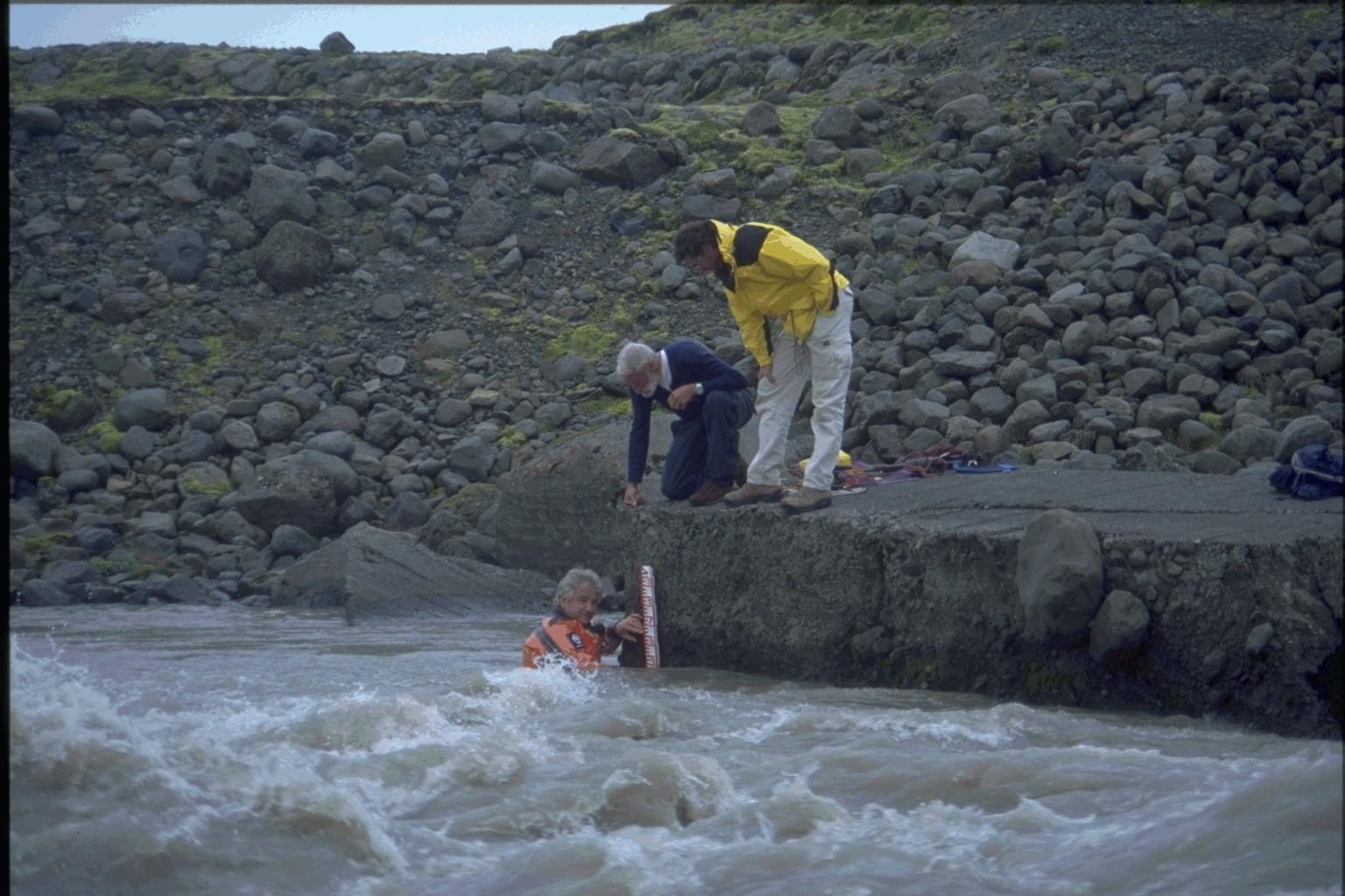 1999_Islanda_04