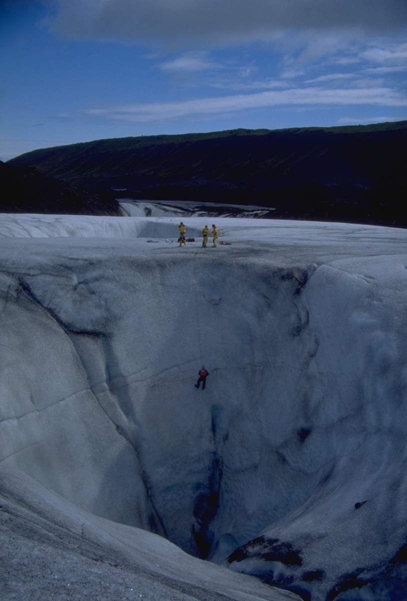 1999_Islanda_08