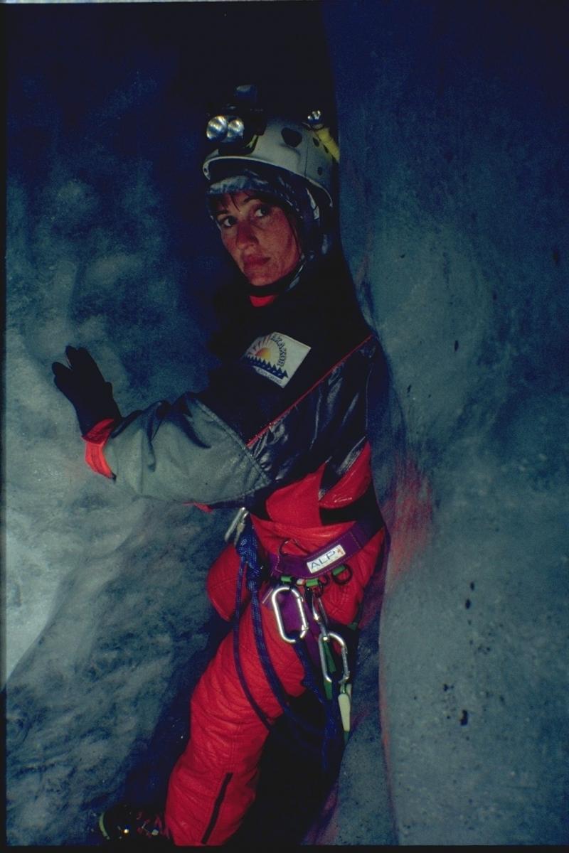 1999_Islanda_10
